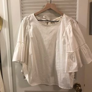 NWOT Alter'd State Blouse